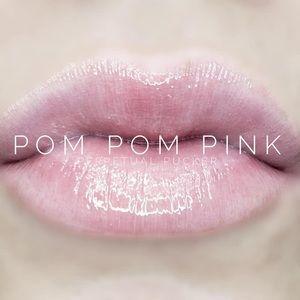Makeup - Custom Color Bundle